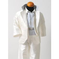 Βαπτιστικό Ρούχο Aslanis